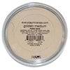 Everyday Minerals, Matte Base, Golden Medium, 0.17 oz (4.8 g) (Discontinued Item)