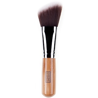 Everyday Minerals, Angled Blush Brush