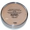 Everyday Minerals, Matte Base, Medium Beige Neutral, 0.17 oz (4.8 g) (Discontinued Item)