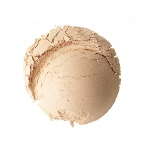 Everyday Minerals, Matte Base, Medium Beige Neutral, 0.17 oz (4.8 g) (Discontinued Item)