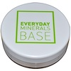 Everyday Minerals, Matte Base, Multi-Tasking Neutral, 0.17 oz (4.8 g) (Discontinued Item)
