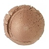 Everyday Minerals, Shimmer Eyes, Free As The Wind, .06 oz (1.7 g) (Discontinued Item)