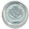 Everyday Minerals, Color Corrector Concealer, Mint, .06 oz (1.7 g) (Discontinued Item)