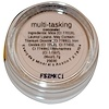 Everyday Minerals, Concealer, Multi-Tasking, .06 oz (1.7 g) (Discontinued Item)