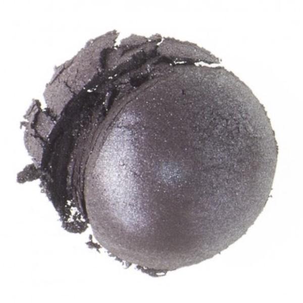 Everyday Minerals, Shimmer Eyes, Little Black Dress, .06 oz (1.7 g) (Discontinued Item)