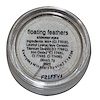 Everyday Minerals, Shimmer Eyes, Floating Feathers, .06 oz (1.7 g) (Discontinued Item)