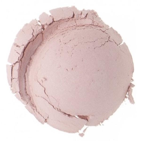 Everyday Minerals, Pearl Eyes, Illuminator X, .06 oz (1.7 g) (Discontinued Item)