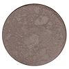 Everyday Minerals, Matte Eyes, Nutmeg, .06 oz (1.7 g) (Discontinued Item)