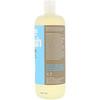 Everyone, Nourish, Shampoo, 20.3 fl oz (600 ml)