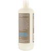 Everyone, Hair Nourish Conditioner, Sulfate-Free, 20.3 fl oz (600 ml)