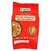 Explore Cuisine, Organic Brown Rice Pad Thai Noodles, 8 oz (227 g)
