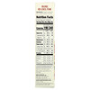 Explore Cuisine, Organic Red Lentil Penne, 8 oz (227 g)