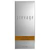 Elizabeth Arden, Prevage, Anti-Aging Moisture Lotion, SPF 30 PA++, 50 ml