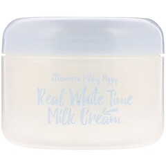 Elizavecca, Milky Piggy 系列白皙奶油面霜,3.53 盎司(100 克)