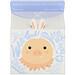 Milky Piggy, осветляющий крем для лица, 100 г (3,53 унции) - изображение
