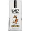 Elizavecca, Donkey Piggy, Silky Creamy Donkey Steam, Moisture Milky Cream, 3.53 oz (100 g)