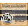 Elizavecca, Milky Piggy, Belly Line K.O. Double Action P.P. Cream, 3.53 oz (100 g)