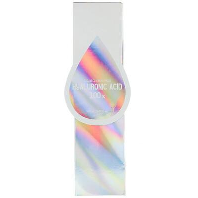 Elizavecca 透明質酸100%,5.07液量盎司(150毫升)