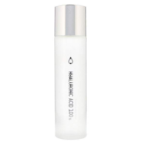 Acide hyaluronique 100 %, 150 ml (5,07 fl oz)