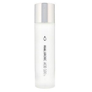 Элизавекка, Hyaluronic Acid 100%, 5.07 fl oz (150 ml) отзывы покупателей