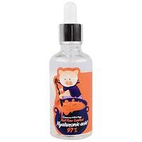 Witch Piggy, средство  для очищения пор с гиалуроновой кислотой, 97%, 50 мл - фото