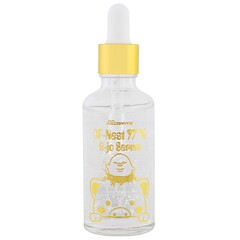 Elizavecca, CF-Nest 97% B-Jo Serum, 50 ml