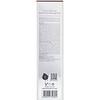 Elizavecca, Elizavecca Milky Piggy, Elastic Pore Cleansing Foam, 4.06 fl oz (120 ml)