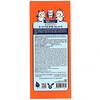 Elizavecca, Milky Piggy, Hell-Pore, Bubble Blackboom Charcoal Pore Pack, 5.07 fl oz (150 ml)