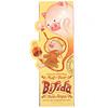 Elizavecca, Witch Piggy, Hell-Pore, Bifida Pure Ample, 1.69 fl oz (50 ml)