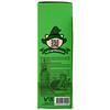 Elizavecca, Witch Piggy, Hell-Pore, Galactomyces Premium Ample, 1.69 fl oz (50 ml)