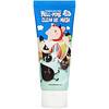 Elizavecca, Hell-Pore Clean Up Beauty Mask, 3.38 fl oz (100 ml)