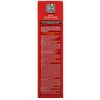 Elizavecca, Skin Liar Primer, 1.01 fl oz (30 ml)