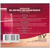 Elizavecca, Milky Piggy, Hell-Pore, Perfect Wine Sparking Peeling Pad, 30 Sheets