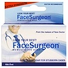 Face Doctor, フェイス・サージョン, 薬用石鹸, 2オンス (60 g) (Discontinued Item)