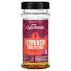 Aunt Fannie's, Flypunch! Fruit Fly Trap, 6 fl oz (177 ml)