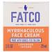 Myrrhaculous Face Cream, Lavender + Myrrh, 1 fl oz (29 ml) - изображение