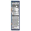 Fiber One, Chewy Bars, Chocolate Caramel & Pretzel, 5 Bars, 0.82 oz (23 g) Each