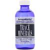 Advanced Colloidal Trace Minerals, 4 fl oz (118 ml)