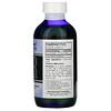 FutureBiotics, Advanced Colloidal, Silver, 4 fl oz (118 ml)