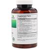 FutureBiotics, Cholesterol Balance, 180вегетарианских капсул