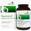 FutureBiotics, FlexMend, Vegetarian Glucosamine With MSM, 90 Veggie Tabs