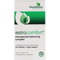 EstroComfort, 56 Veggie Caps - фото