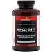 Pressur-Lo, Мультивитаминная, Минеральная и Травяная Формула 270 таблеток - изображение