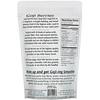 Foods Alive, Superfoods, Organic Goji Berries, 8 oz (227 g)