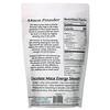 Foods Alive, SuperFood,有机玛卡粉,8 盎司(227 克)