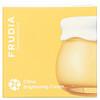 Frudia, كريم التفتيح بالحمضيات، 1.94 أونصة (55 جم)