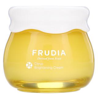 Frudia, Citrus Brightening Cream, 1.94 oz (55 g)