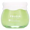 Frudia, Green Grape, Pore Control Cream, 1.94 oz (55 g)