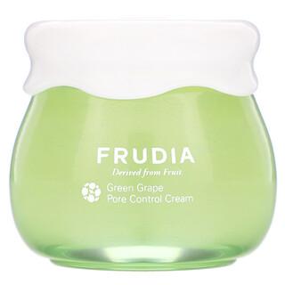 Frudia, Green Grape Pore Control Cream, 1.94 oz (55 g)
