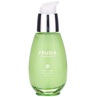 Frudia, Green Grape Pore Control Serum, 1.76 oz (50 g)